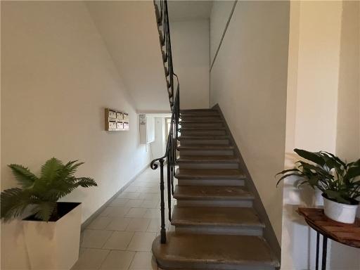 Appartamento in vendita a Scandicci zona Le bagnese - immagine 22