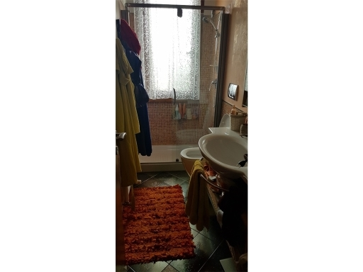Appartamento in vendita a Scandicci zona Centro - immagine 14