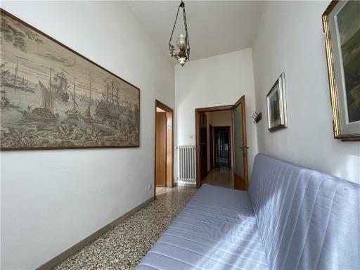 Appartamento in vendita a Firenze zona Isolotto - immagine 22