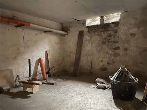 Appartamento in vendita a Firenze zona Isolotto - immagine 24