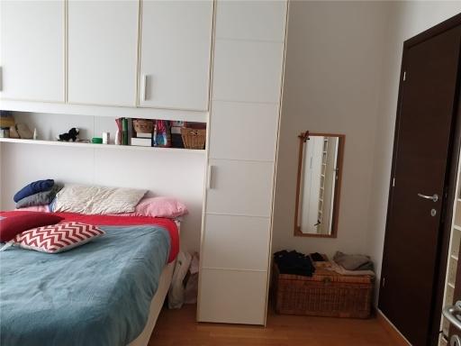 Appartamento in vendita a Firenze zona Isolotto - immagine 31