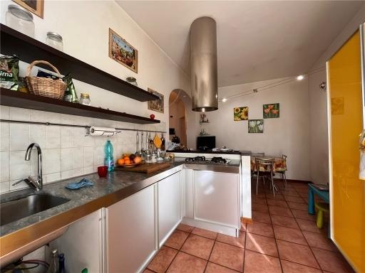 firenze vendita quart: legnaia vb-immobiliare-di-boschi-donatella