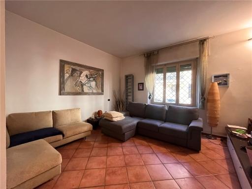 Appartamento in vendita a Firenze zona Legnaia - immagine 3