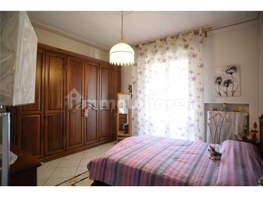 Appartamento in vendita a Firenze zona San quirico di legnaia - immagine 12