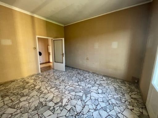 Appartamento in vendita a Firenze zona San quirico di legnaia - immagine 14