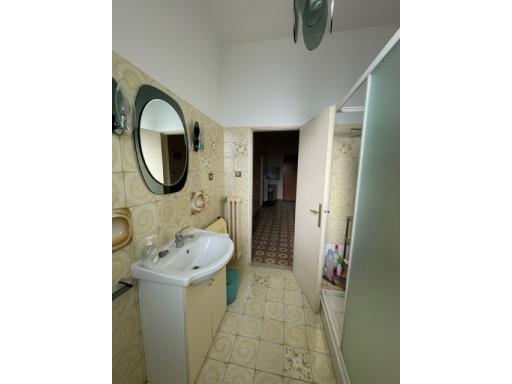 Appartamento in vendita a Firenze zona San quirico di legnaia - immagine 18