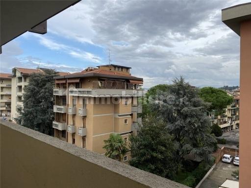 Appartamento in vendita a Firenze zona Soffiano - immagine 5
