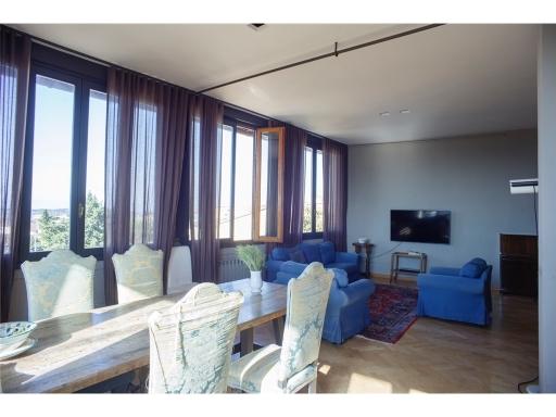 Appartamento in vendita a Scandicci zona Centro - immagine 4