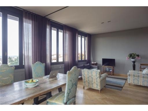 Appartamento in vendita a Scandicci zona Centro - immagine 6