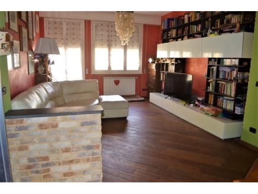 Appartamento in vendita a Firenze zona Talenti-sansovino - immagine 4