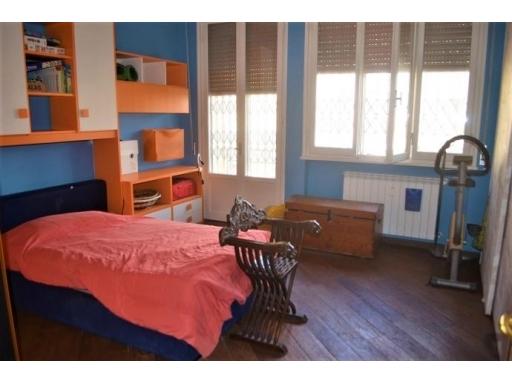 Appartamento in vendita a Firenze zona Talenti-sansovino - immagine 6