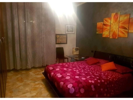 Appartamento in vendita a Firenze zona San quirico di legnaia - immagine 7