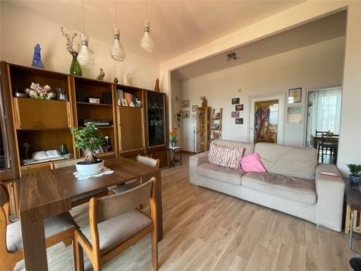Appartamento in vendita a Firenze zona Bolognese - immagine 2