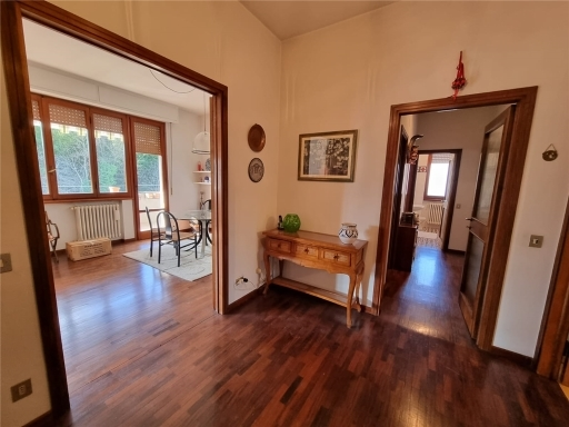 Appartamento in vendita a Firenze zona Bolognese - immagine 4