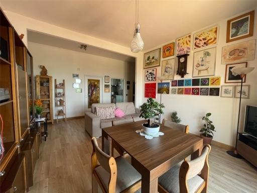 Appartamento in vendita a Firenze zona Bolognese - immagine 5