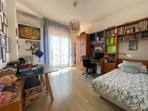 Appartamento in vendita a Firenze zona Bolognese - immagine 10