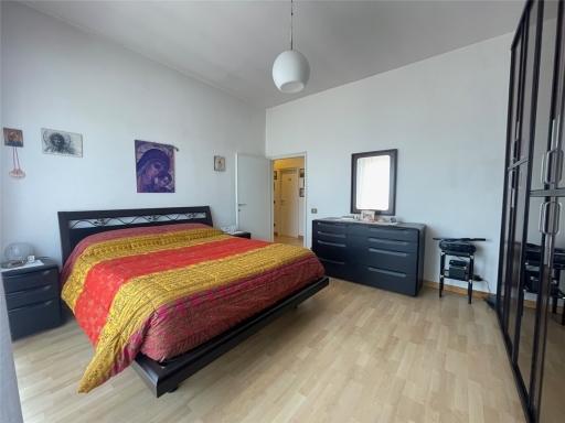 Appartamento in vendita a Firenze zona Bolognese - immagine 14