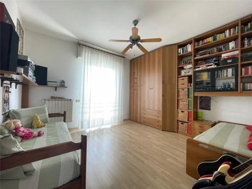 Appartamento in vendita a Firenze zona Bolognese - immagine 15