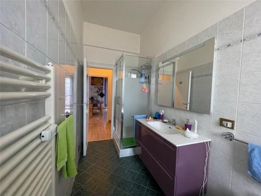 Appartamento in vendita a Firenze zona Bolognese - immagine 19