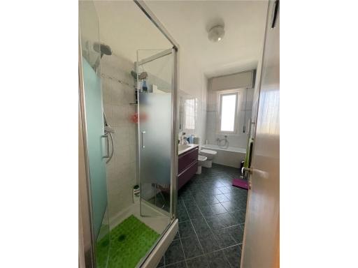 Appartamento in vendita a Firenze zona Bolognese - immagine 22