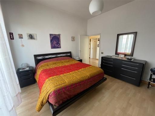Appartamento in vendita a Firenze zona Bolognese - immagine 23