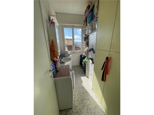 Appartamento in vendita a Firenze zona Bolognese - immagine 24