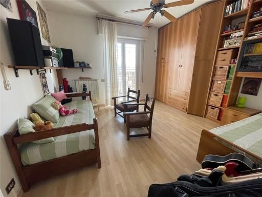 Appartamento in vendita a Firenze zona Bolognese - immagine 25