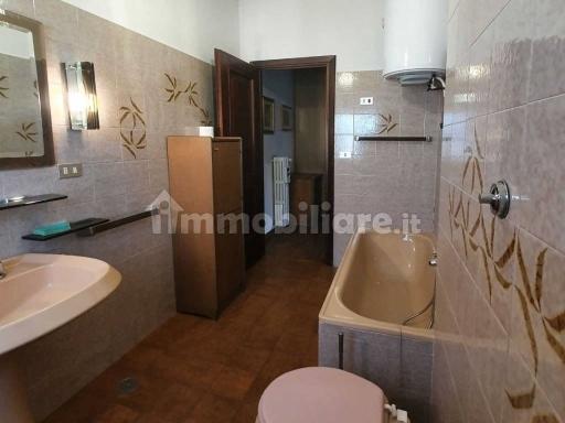 Appartamento in vendita a Firenze zona Soffiano - immagine 13