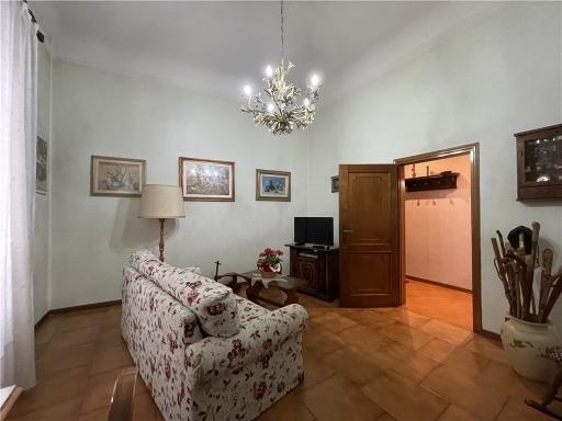 Appartamento in vendita a Firenze zona Legnaia - immagine 7