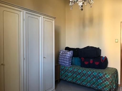 Appartamento in vendita a Firenze zona Legnaia - immagine 36