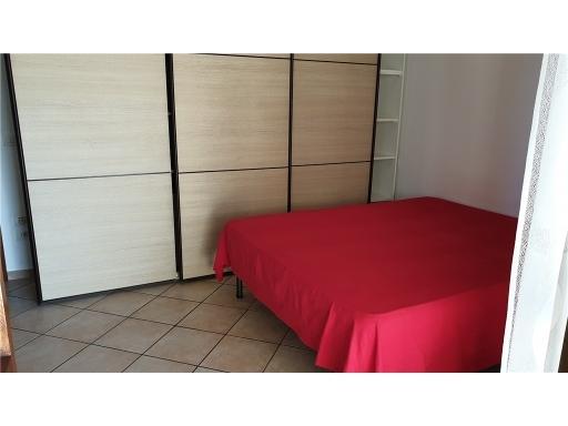 Appartamento in vendita a Firenze zona Legnaia - immagine 16