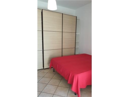 Appartamento in vendita a Firenze zona Legnaia - immagine 17