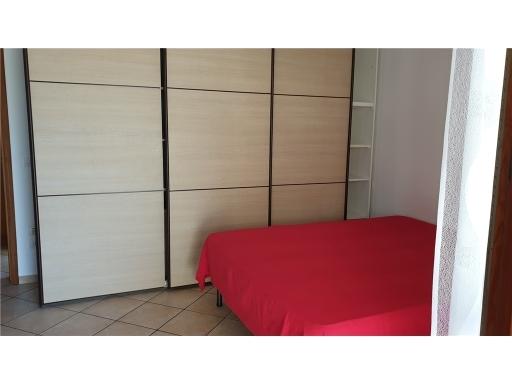 Appartamento in vendita a Firenze zona Legnaia - immagine 18