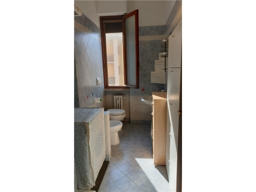 Appartamento in vendita a Firenze zona Legnaia - immagine 20