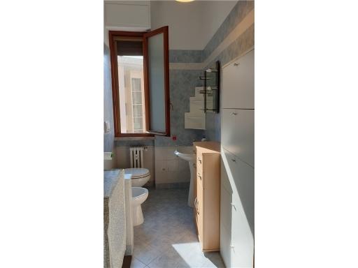 Appartamento in vendita a Firenze zona Legnaia - immagine 22