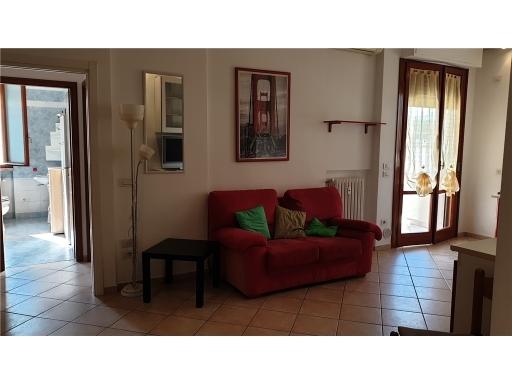 Appartamento in vendita a Firenze zona Legnaia - immagine 32