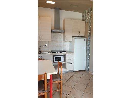 Appartamento in vendita a Firenze zona Legnaia - immagine 39