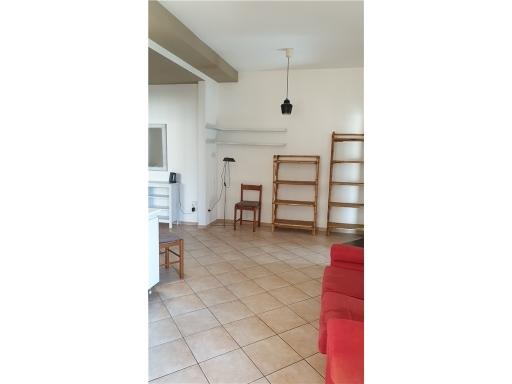 Appartamento in vendita a Firenze zona Legnaia - immagine 43