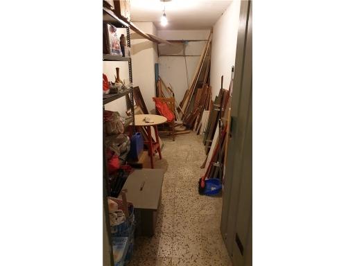 Appartamento in vendita a Firenze zona Legnaia - immagine 44