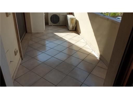 Appartamento in vendita a Firenze zona Legnaia - immagine 45