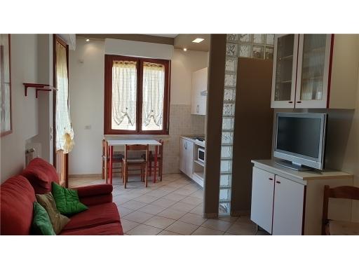 Appartamento in vendita a Firenze zona Legnaia - immagine 46