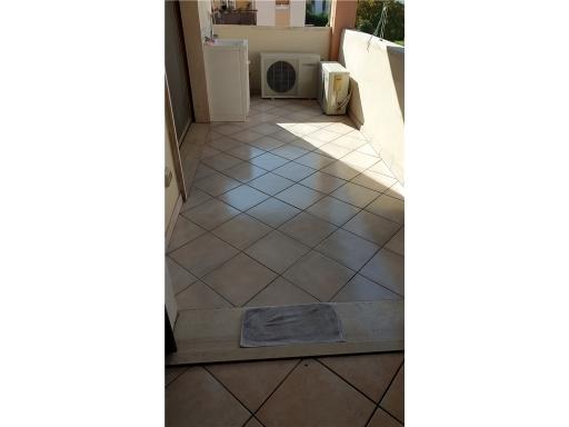 Appartamento in vendita a Firenze zona Legnaia - immagine 47