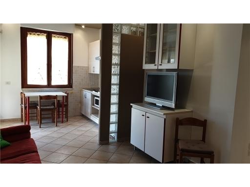 Appartamento in vendita a Firenze zona Legnaia - immagine 49
