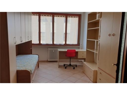 Appartamento in vendita a Firenze zona Legnaia - immagine 52