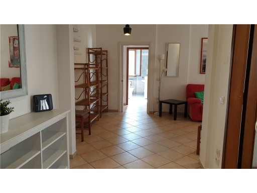 Appartamento in vendita a Firenze zona Legnaia - immagine 53