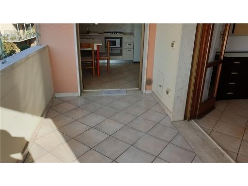 Appartamento in vendita a Firenze zona Legnaia - immagine 54