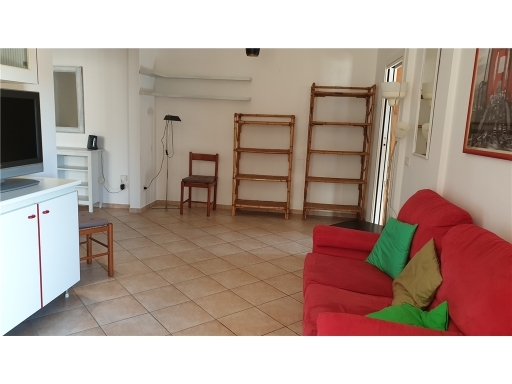 Appartamento in vendita a Firenze zona Legnaia - immagine 55