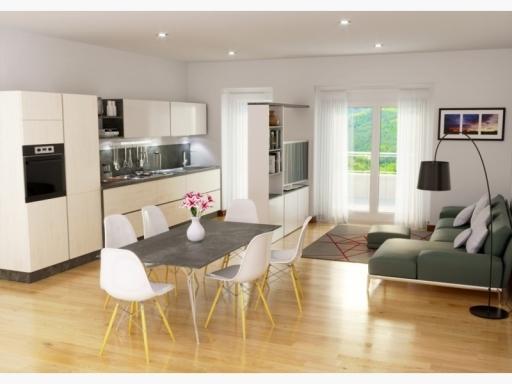 Appartamento in vendita a Firenze zona Beccaria-d'azeglio - immagine 3