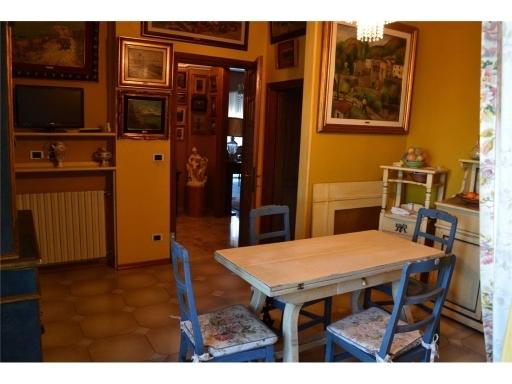 Appartamento in vendita a Firenze zona Beccaria-d'azeglio - immagine 4