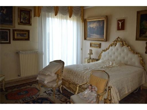 Appartamento in vendita a Firenze zona Beccaria-d'azeglio - immagine 5